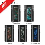 X217 Box Mod by VooPoo