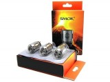 Smok TFV8 Replacement Coil 3pack | V8-T8 | V8-T6 | V8-Q4 | V8-RBA |