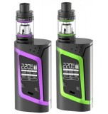 SMOK Alien Kit with TFV8 Baby Beast Tank