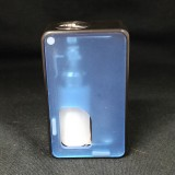 Armageddon Squonker Box Black / Blue