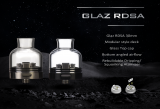 Glaz RDA by Steam Crave