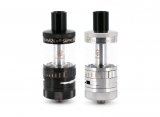 Supreme RTA  Aromamizer RDTA by Steam Crave