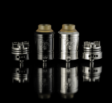 Sherman RDA by Asylum Mods