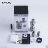 SMOKTECH TFV4 SUB OHM TANK KIT
