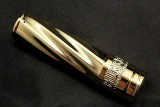 Twiztid 20700 Mechanical Mod by Purge Mods