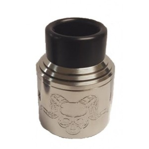 Apocalypse ELITE V2 RDA By Armageddon Mfg.