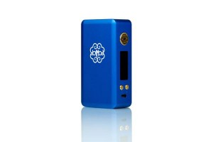 Dot Box 75 Watt by DotMod