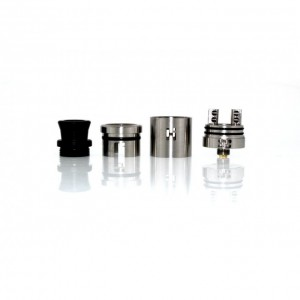 Hatty RDA by Blitz Enterprises (Authentic)