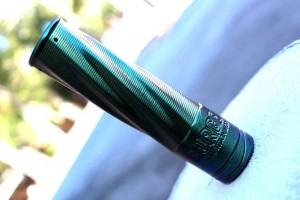 Mako Chameleon Twiztid 20700 by Purge Mods