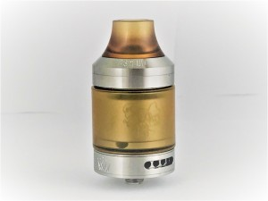 Sherman RTA 28 MM V2 by Asylum Mods