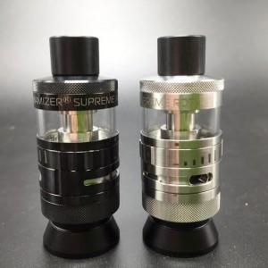 Steam Crave Aromamizer Supreme 4ML RDTA