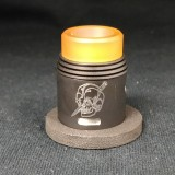 Rapture RDA by Armageddon Mfg.