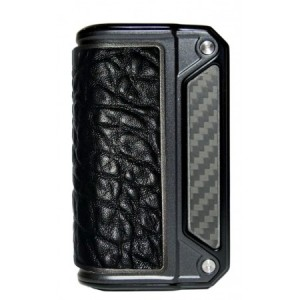 Therion DNA 166 MOD by Lost Vape