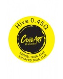 CoilART Hive 0.45Ω (10 pack)