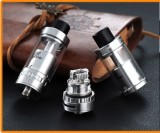 Griffin RTA Sub Ohm Tank (Velocity Deck) by GeekVape