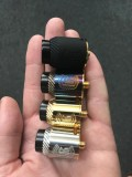 Reload RDA v1.5 by Reload Vapor USA