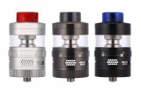 Aromamizer Plus V2 by Steam Crave (Advanced Kit)