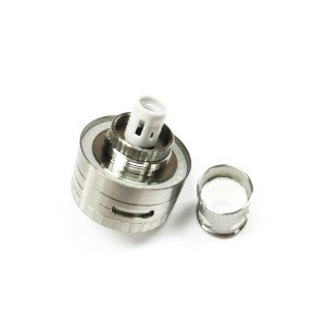 GIGUE Dolphin Ceramic Coil Tank