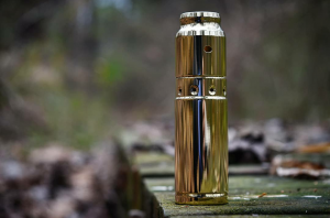 Complyfe Mini Mod Series (18350 Battery Included)