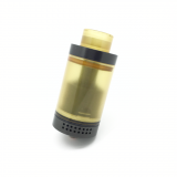 The Churchill RTA by E-Apothecary